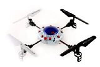 Syma X1 4 Channel 2.4G RC Quad Copter - UFO (B00906PKQ4) | Amazon Products
