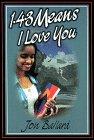 1-4-3 Means I Love You, Jon Ballard, 0966885007