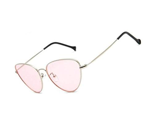 UV400 viajar Huyizhi pesca las gafas Guay para libre Silver de conduce Eyewear de que al Gafas la Protección sol sol unisex de aire de manera la SWZqHSUp