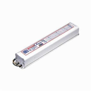 signPRO Electromagnetic Fluorescent Ballast, 277 volt, 462 watt, 4 - 6 X T12/HO Lamp, Rapid Start ()