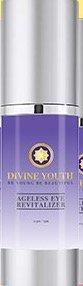 Divine Eye Care