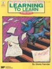 Learning to Learn, Revised Edition: Strengthening Study Skills & Brain Power (Best Time For The Brain To Learn)