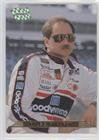 - Dale Earnhardt (Trading Card) 1993 Action Packed - [Base] #207