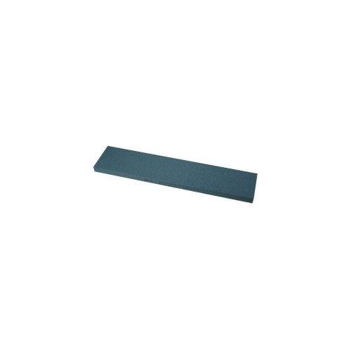 Victorinox Silicon Carbide Stone, Crystolon Single Grit Coarse