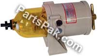 Racor FUEL/WATER SEPARATOR FG (Turbine Diesel Fuel Filter)