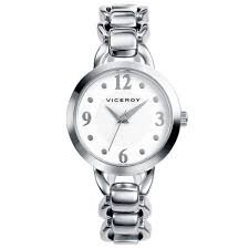 VICEROY 40774-07 WATCH WOMAN