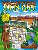 Jingo Game - 6