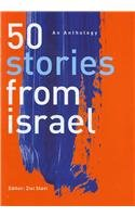 50 Stories From Israel