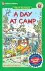 A Day at Camp, Level 2