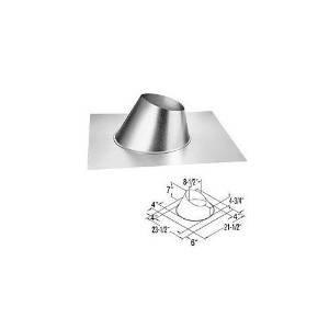 duravent-58dva-f6-5-x-8-directvent-pro-galvanizedl-adjustable-roof-flashing-galvanized