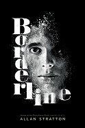Read Online Borderline pdf epub