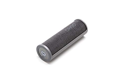 Osmo Pocket Charging Case