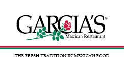 Garcia's Mexican Restaurant Gift Card ($50)