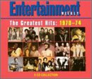 Entertainment Weekly: G.H. 1970-1974 by Buddha