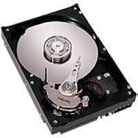 ST318418N Seagate Barracuda 36ES2 18GB Ultra SCSI Hard Drive ST318418N