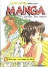 Manga Zeichnen Leicht Gemacht 08  Bishoujo   Rund Um Die Welt
