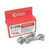 SPC Performance 81250 Specialty Products Co. Ez Cam Xr(12mm)