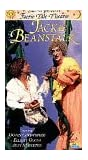 Faerie Tale Theatre: Jack & The Beanstalk [Import]