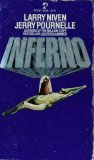 Inferno, Larry Niven and Jerry Pournel, 0671826581