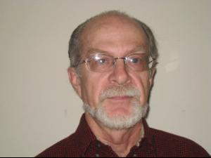 William S. Turley