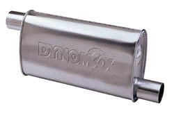 Dynomax 17762 Muflr Mini Spr Trb18So2
