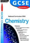 GCSE Success Chemistry