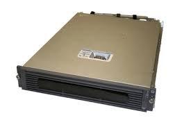 Ddr3 Pcie 2.0 Hdtv - PNY VCG981024GXEB-FLB PNY Tech PNY GeForce 9800GT 1GB DDR3 PCI Express 2.0 Dual DVI/ HDTV/ S
