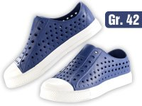 Speeron , Baskets pour homme Bleu Bleu 42
