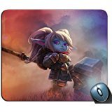 generic-customized-rubber-mousepad-gaming-mouse-pad-mp4-2216