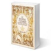 Le Nouveau Testament par Augustin Crampon