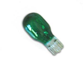 Wedge Base Eiko Light Bulb - 3