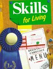 Skills for Living, Frances Baynor Parnell and Joyce Honeycutt Wooten, 1566372879
