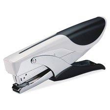 Plier Stapler, 210 Stand Staples, 25 Sht Cap, Black/Gray, Sold as 1 Each