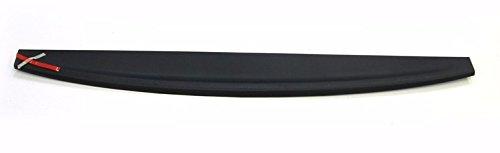 dodge-ram-1500-2500-3500-dodge-ram-tailgate-spoiler-protector-oem
