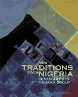 New Traditions from Nigeria, Simon Ottenberg, 1560988002