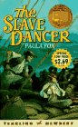 The Slave Dancer, Paula Fox, 0440227399