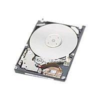 Toshiba MK8032GAX 80GB Hard Drive