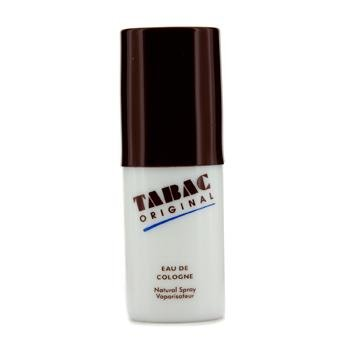 TABAC ORIGINAL By Maurer & Wirtz For Men COLOGNE SPRAY 1.0 OZ