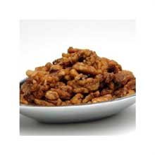 (Azar Nut Large Pieces Chef Xpress Candied Walnut, 2 Pound, 11 X 8.5 X 6.25 Inch -- 3 Per Case.)