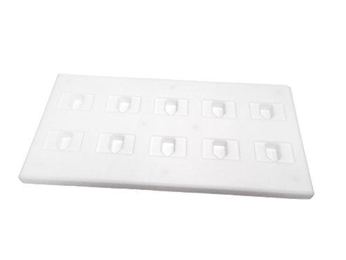 Technovit Embedding Mold HistoForm S