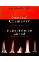 ebbing-general-chemistry-student-solution-manual-ninth-edition