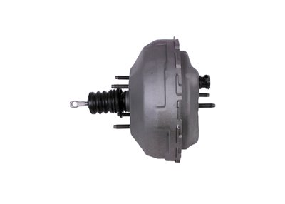 ACDelco 14PB4223 Professional Power Brake Booster Assembly, Remanufactured