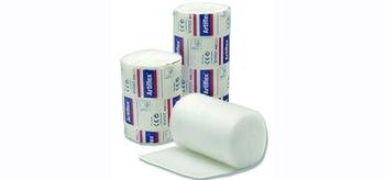 Artiflex Bandage, Artiflex Bndg 3.9in X 3.3Yd, (1 CASE, 30 EACH) by BSN Medical