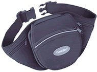 (Deluxe Plus Cd Player Carrier)