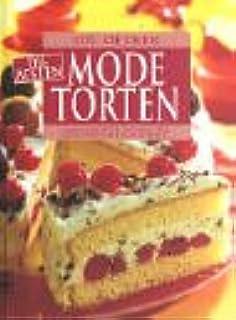 Dr Oetker Mode Kuchen Vom Blech Fliesenkuchen Proseccokuchen