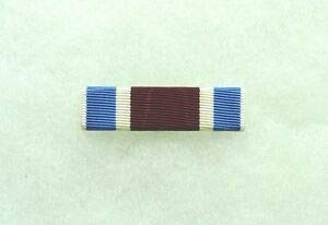 Dept of Defense Civilian Distinguished Public Service Award Medal Service Ribbon by HighQ Store