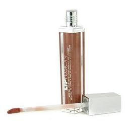 Makeup - Fusion Beauty - LipFusion Collagen Lip Plump Color Shine - Goddess 8.22g/0.29oz