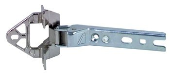 Siemens – Bisagra puerta nevera empotrable Bosch Neff Siemens ...