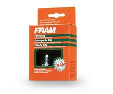 Fram FV310 Positive Crankcase Ventilation PCV Valve