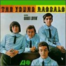 Young Rascals - 100 Oldie-Cd